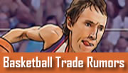 www.basketballtraderumors.com